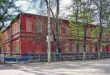 Новое здание для школы №40 найдут в течение недели