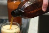 Правительство РФ решило ужесточить закон об алкогольном регулировании
