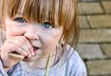 Ученые: бедность ведет к генетическим изменениям, нарушающим работу мозга у детей