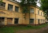 15 калужских семей не могут выселиться из бывшей Одигитриевской церкви