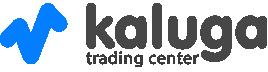 Трейдинг Центр Калуга