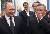 Конституционный суд РФ признал «Платон» законным, отклонив все жалобы