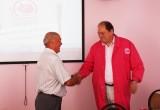 Члены Совета старейшин при Калужской ТПП посетили ОАО «Обнинский колбасный завод»