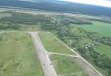 Еще один калужский аэропорт восстановят по частной инициативе