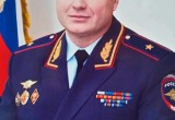Главу калужской полиции отправят на Кавказ