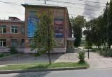 Школа №40 переедет в здание бывшего ПТУ