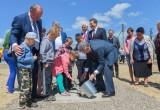 В Калужской области построят комбинат по производству детского питания
