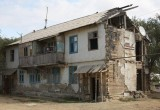 ОНФ создаст реестр потерянных домов