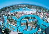 """Калужский """"Диснейленд"""": Артамонов объявил о создании самого большого в мире аквапарка"""