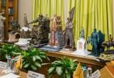 Комиссия забраковала проекты памятника Ивану III