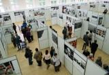 Выставка шедевров российской фотожурналистики открылась в Калуге