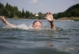 Семь человек утонули в калужских водоемах
