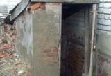 Состоялся суд по делу об убийстве женщины в подвале