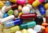 Директор аптеки наказан за отсутствие жизненно важных лекарств