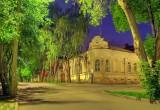 Школьники устроят для всех желающих экскурсию по Калуге