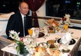Владимир Путин продлил продовольственное эмбарго до 2018 года