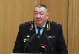 Кто станет главой полиции Калужской области?
