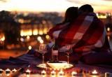 В Калуге многодетным супругам подарят романтическую встречу без детей