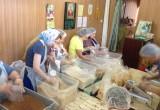 """В Калуге начали собирать """"народные обеды"""" для бедных"""