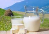 Калужская молочка стала «Гордостью России»