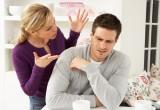 Калужанам запретят разводиться