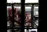 35-летний калужанин устроил кровавую бойню из ревности