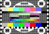 Калуга на несколько дней останется без радио и телеканалов!