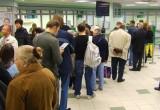 В Калуге еще один банк лишился лицензии