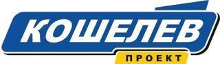 Кошелев проект,  строительная корпорация, ЗАО Авиакор