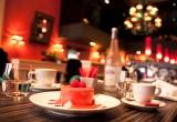 В калужском ИКЦ откроют кафе в честь Министерства культуры