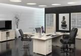Какую мебель стоит заказать для руководства?