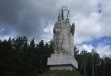 Памятник Великому стоянию на Угре  решили не переносить