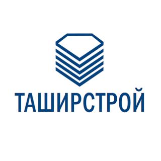 ТАШИРСТРОЙ, строительная компания
