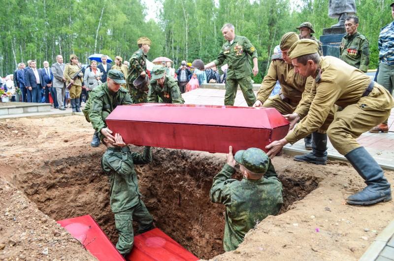 людей, фото из немецкого армейского спас деменск устроились сначала инженерами