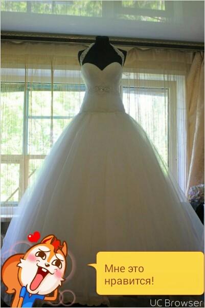 Свадебные Платья Напрокат В Калуге