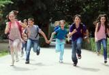 В Калуге открылись школьный базар и выставка дополнительного образования