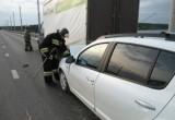 Водитель «Газели» попал под колеса собственного автомобиля