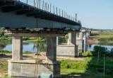 Все путепроводы на Южном обходе построят в этом году