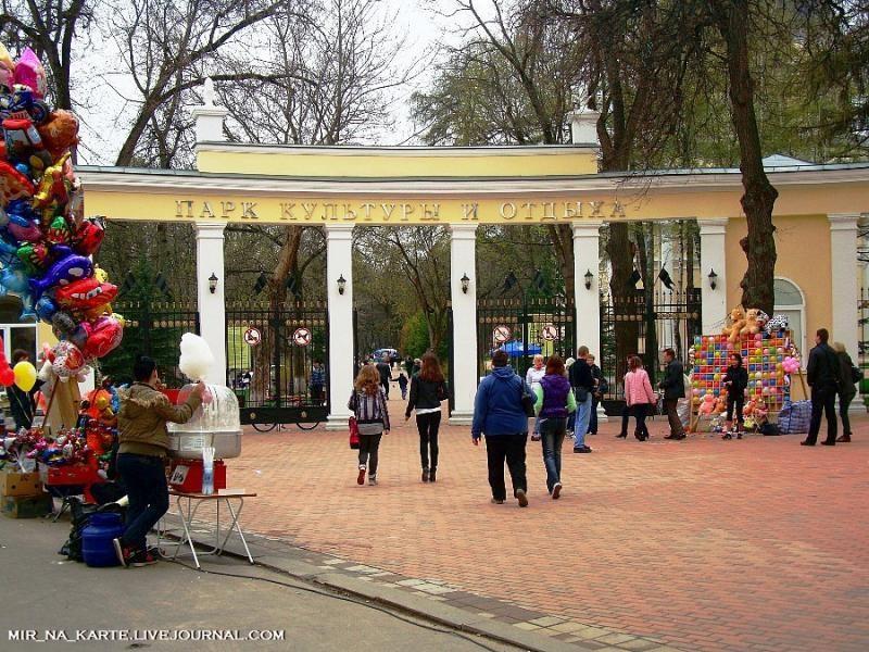 Детский праздник «Схорошей книжкой - вдобрый путь» пройдет вКалуге