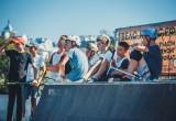 В Калуге прошел Фестиваль молодежных субкультур «Kaluga Street Games»
