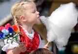 В Калуге создают консультативный совет по патриотическому воспитанию