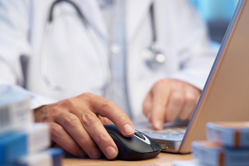 ВТатарстане до 2017г. внедрят систему выдачи фармацевтических средств поэлектронным рецептам