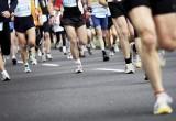 Калужские бегуны заняли призовые места на Тульском марафоне