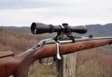 Суд отправил в колонию строгого режима калужанина, убившего товарища на охоте
