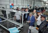 Женщины-заключенные будут приносить прибыль до 100 млн рублей