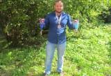 Калужанин стал чемпионом мира по пауэрлифтингу