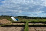 Археологические раскопки в Калуге позволили сделать важное открытие