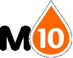 М10-Ойл, топливная компания