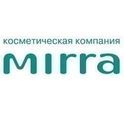 MIRRA, косметическая компания
