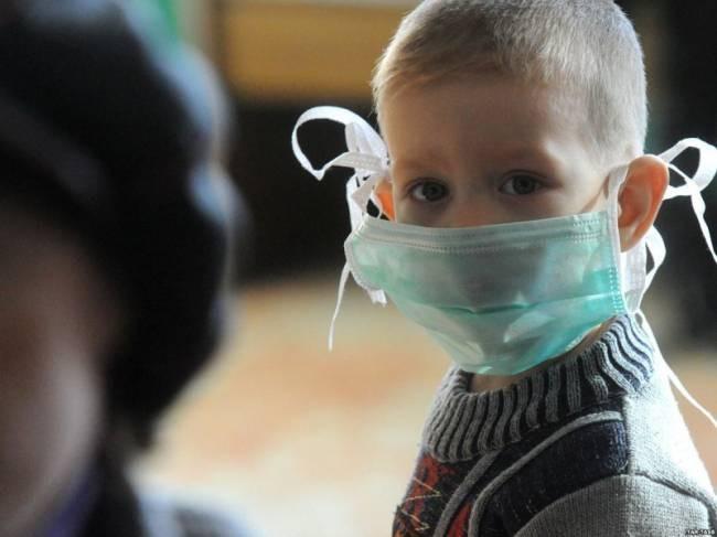 Авиаудары в сирии видео новости